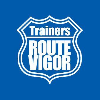 Route Vigor